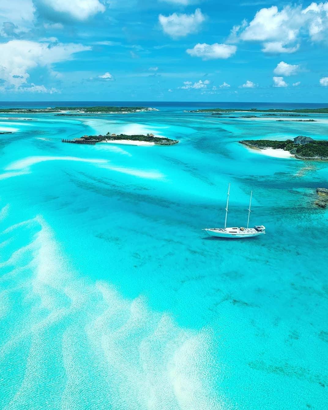 vurku.com-bahamas-CGNlehHhlY2